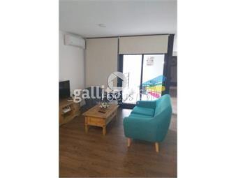 https://www.gallito.com.uy/venta-apartamento-2-dormitorios-premium-centro-uss-136538-inmuebles-14764865