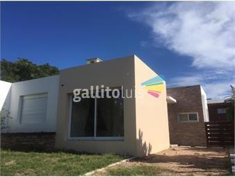https://www.gallito.com.uy/solymar-sur-a-estrenar-inmuebles-17219970