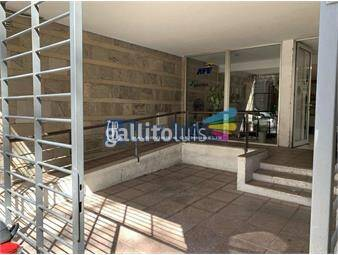 https://www.gallito.com.uy/baldovino-aguada-rondeau-y-lima-inmuebles-17220357