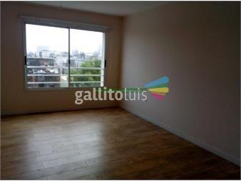 https://www.gallito.com.uy/unidad-de-2-dormitorios-para-alquiler-en-ciudad-vieja-inmuebles-17220633