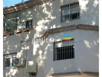 https://www.gallito.com.uy/venta-apartamento-aguada-2-dormitorios-luminoso-comodo-inmuebles-17221084