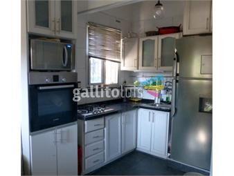 https://www.gallito.com.uy/venta-permuta-aguada-apartamento-dos-dormitorios-terraza-inmuebles-17221084