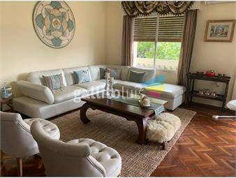 https://www.gallito.com.uy/apto-3-dormitorios-pque-batlle-inmuebles-17226205