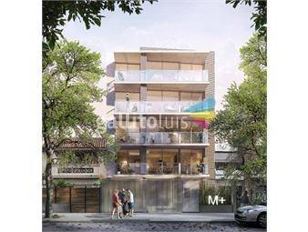 https://www.gallito.com.uy/apartamento-monoambiente-en-venta-en-pocitos-abril-2022-inmuebles-17226252