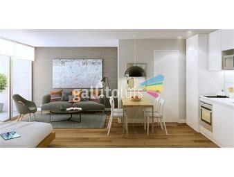 https://www.gallito.com.uy/venta-de-monoambiente-pocitos-edificio-m-inmuebles-17226252