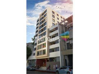 https://www.gallito.com.uy/excelentes-apartamentos-en-torres-del-rey-iii-inmuebles-17226415