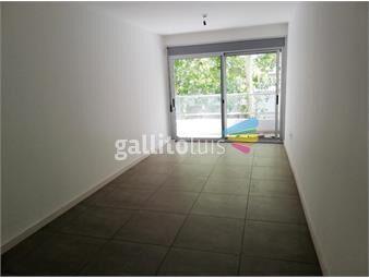 https://www.gallito.com.uy/venta-apartamento-2-dormitorios-centro-a-estrenar-inmuebles-13607344