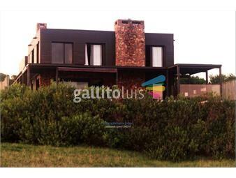 https://www.gallito.com.uy/hermosa-casa-en-la-playa-6-dormitorios-inmuebles-16579334