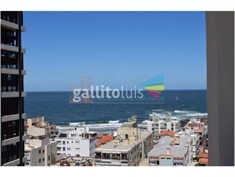 https://www.gallito.com.uy/apartamento-en-peninsula-1-dormitorios-inmuebles-15518959