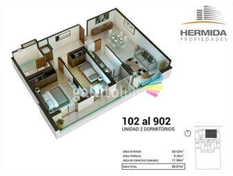 https://www.gallito.com.uy/excelente-planta-amplio-gran-terraza-solida-construccion-inmuebles-16141604