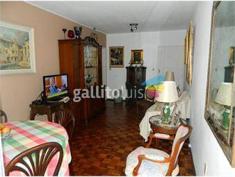 https://www.gallito.com.uy/apto-de-2-dormitorios-garaje-y-patio-impecable-estado-inmuebles-16022336