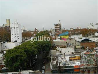https://www.gallito.com.uy/excepcional-piso-alto-panoramico-entrega-diciembre-inmuebles-15726197