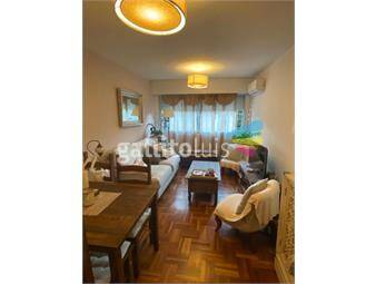 https://www.gallito.com.uy/mac-eachen-y-rivera-impecable-todo-al-frente-inmuebles-17231581