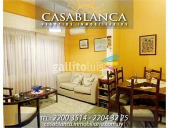 https://www.gallito.com.uy/casablanca-prox-a-luis-a-de-herrera-pu-inmuebles-17121760