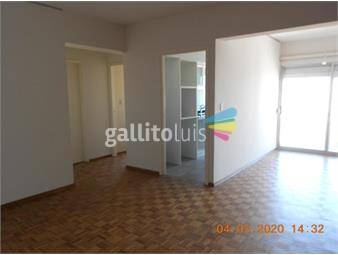 https://www.gallito.com.uy/18-prox-obelisco-balcon-50-mts-impecable-inmuebles-17232026