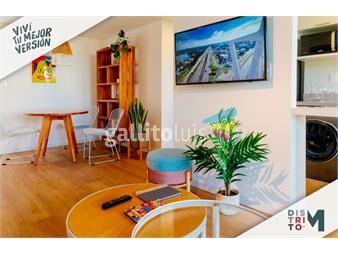 https://www.gallito.com.uy/venta-apartamento-3-dormitorios-en-distrito-m-inmuebles-17232451