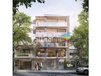 https://www.gallito.com.uy/venta-apartamento-monoambiente-con-patio-pocitos-inmuebles-16785291