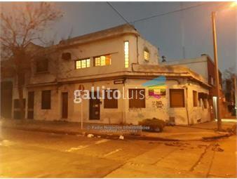 https://www.gallito.com.uy/venta-local-comercial-con-vivienda-en-aguada-inmuebles-17241443