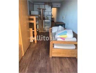 https://www.gallito.com.uy/venta-ideal-inversion-con-rentamonoambiente-tres-cruces-inmuebles-17246638