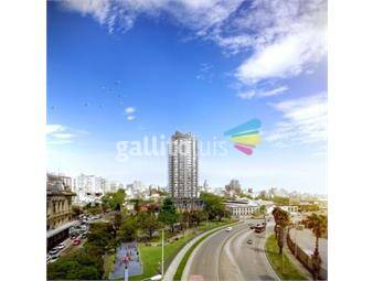 https://www.gallito.com.uy/apartamento-de-2-dormitorios-en-edificio-nostrum-bay-inmuebles-17246739