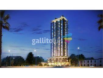 https://www.gallito.com.uy/edficio-nsotrum-bay-inmuebles-17246741