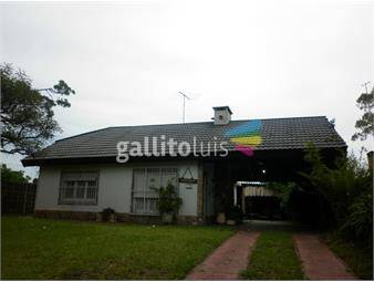 https://www.gallito.com.uy/alquiler-anual-en-parque-del-plata-1325pp-inmuebles-17257129