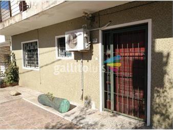 https://www.gallito.com.uy/se-vende-buceo-orden-de-vender-hermosa-zona-2-d-50m2-inmuebles-17264744