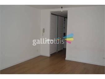 https://www.gallito.com.uy/apartamento-en-alquiler-26-de-marzo-y-buxareo-pocitos-inmuebles-17268551