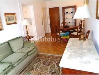 https://www.gallito.com.uy/rio-branco-a-pasos-de-18-de-julio-1-dormitorio-inmuebles-17268619