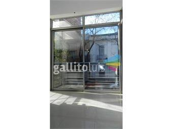 https://www.gallito.com.uy/alquilo-apartamento-pocitos-monoambiente-comodo-luminoso-inmuebles-17268750