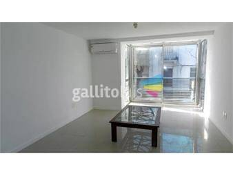 https://www.gallito.com.uy/alquiler-apartamento-pocitos-monoambiente-comodo-luminoso-inmuebles-17268750