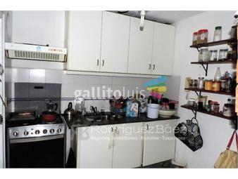 https://www.gallito.com.uy/venta-apartamento-2-dormitorios-palermo-inmuebles-17270716