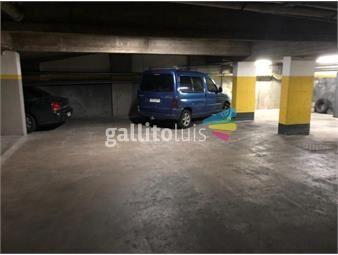 https://www.gallito.com.uy/benito-blanco-y-plaza-gomensoro-inmuebles-17270866
