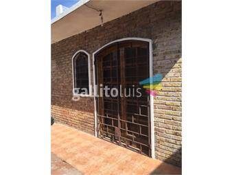 https://www.gallito.com.uy/excelente-apartamento-inmuebles-17275366