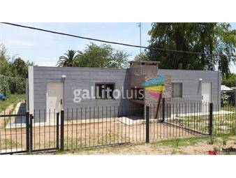https://www.gallito.com.uy/atencion-inversores-inmuebles-17276539