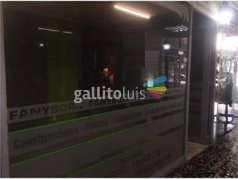 https://www.gallito.com.uy/ref-2655-local-en-venta-en-gorlero-no-tiene-baño-inmuebles-17276657