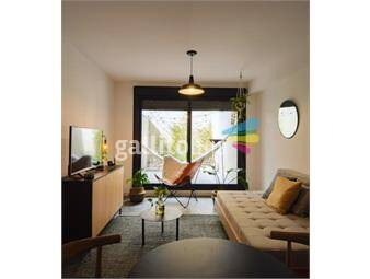 https://www.gallito.com.uy/precioso-monoambiente-con-patio-propio-inmuebles-17116267