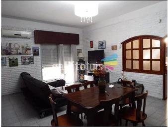 https://www.gallito.com.uy/3-casas-en-padron-unico-inmuebles-17283597
