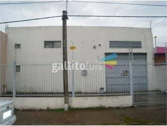 https://www.gallito.com.uy/local-de-buena-altura-ideal-deposito-inmuebles-17284058