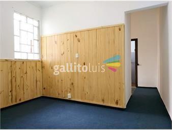 https://www.gallito.com.uy/2-dormitorios-ideal-inversor-con-renta-muy-iluminado-inmuebles-17288035