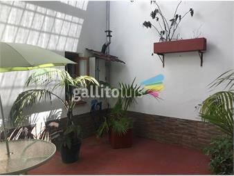 https://www.gallito.com.uy/casa-4-dormitorios-padron-unico-inmuebles-17288747