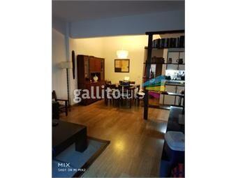 https://www.gallito.com.uy/tipo-casita-con-cochera-inmuebles-17305338