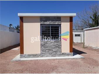https://www.gallito.com.uy/apto-en-pinar-norte-inmuebles-17306867