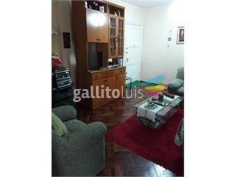 https://www.gallito.com.uy/apto-bella-vista-garaje-inmuebles-17307342