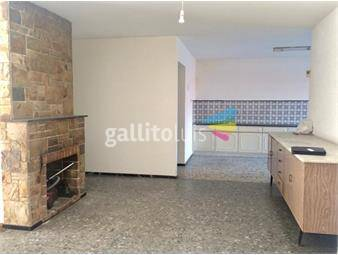 https://www.gallito.com.uy/disponible-inmuebles-17310160