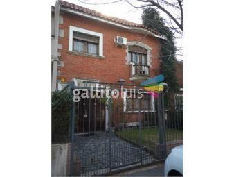 https://www.gallito.com.uy/corazon-de-pbatlle-buena-casa-padron-unico-con-jdin-y-patio-inmuebles-17310640