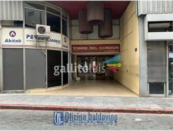 https://www.gallito.com.uy/baldovino-cordon-tacuarembo-y-18-de-julio-inmuebles-17310636