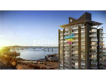 https://www.gallito.com.uy/divino-apartamento-a-estrenar-espectacular-vista-garaje-inmuebles-17310993