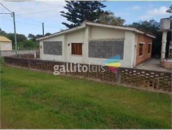 https://www.gallito.com.uy/casa-en-la-coronilla-a-300-metros-del-mar-700-mts-terreno-inmuebles-17311246
