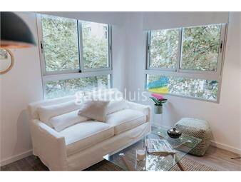 https://www.gallito.com.uy/monoambiente-piso-7-gutierrez-ruiz-y-san-jose-inmuebles-17311318